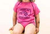 Image of Hecho En Montana One-piece