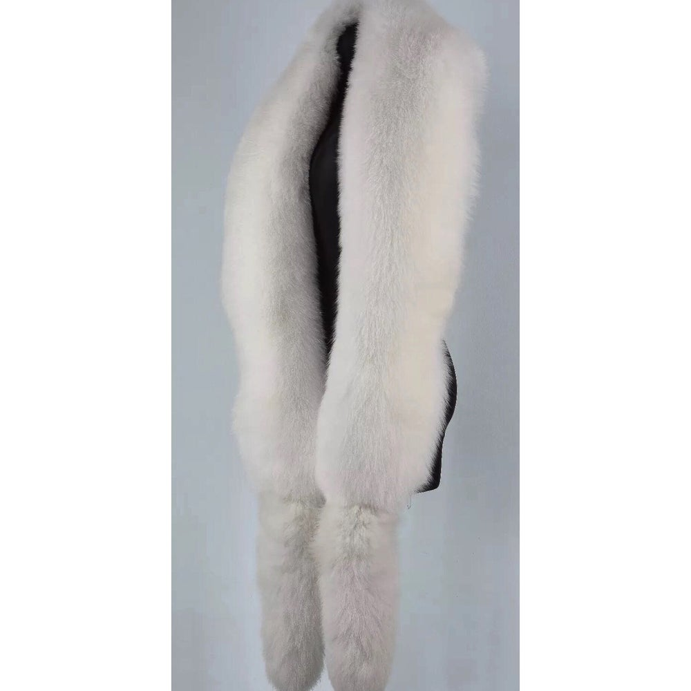 Image of Beretta Fox Fur Boa