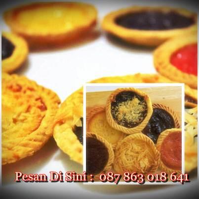 Image of Pie Susu Dhian Original Asli Dari Bali