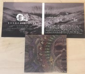 Image of ORTEGA sacred states CD
