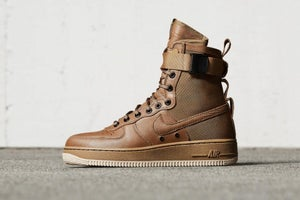 Image of Nike Special Field Air Force 1 Size 10 Only