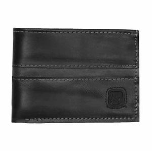 Image of Franklin Wallet
