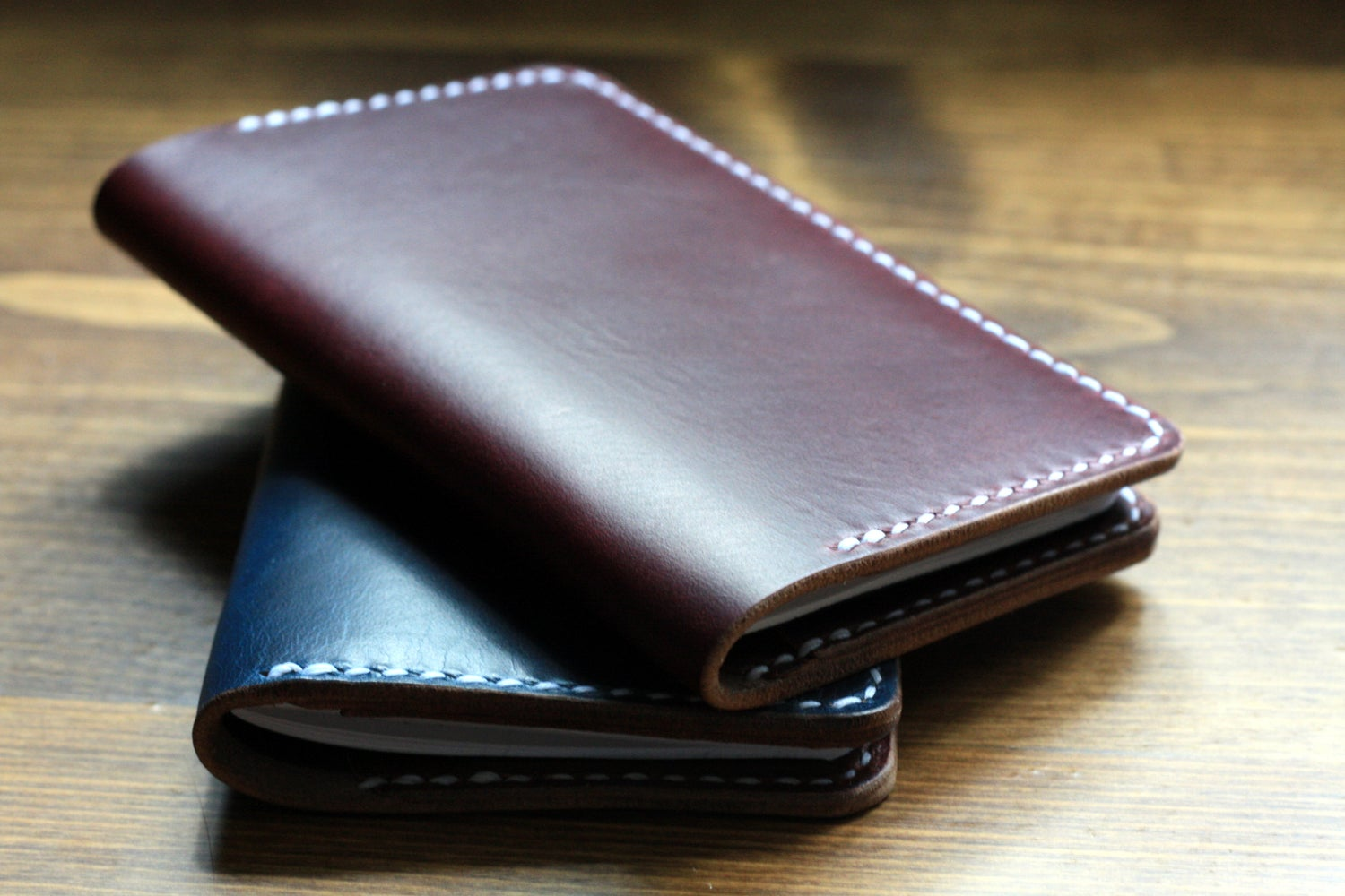 Image of Field Notes Travel Wallet
