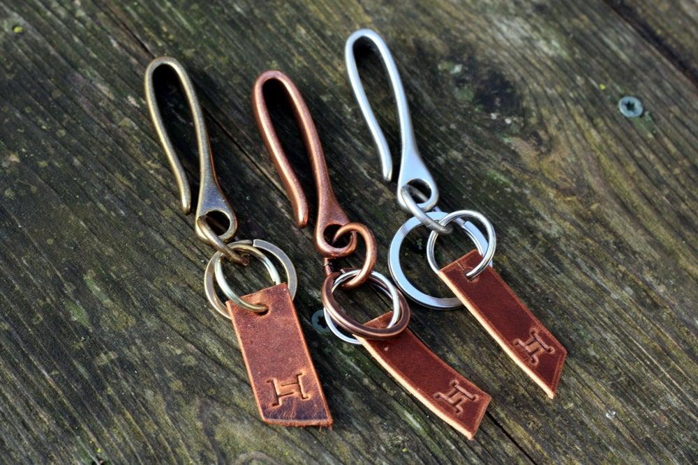 Image of Key Hook