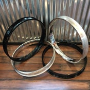 Image of 29x3 Rim Hoops