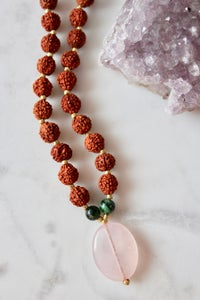 Image of Divine Love Mala