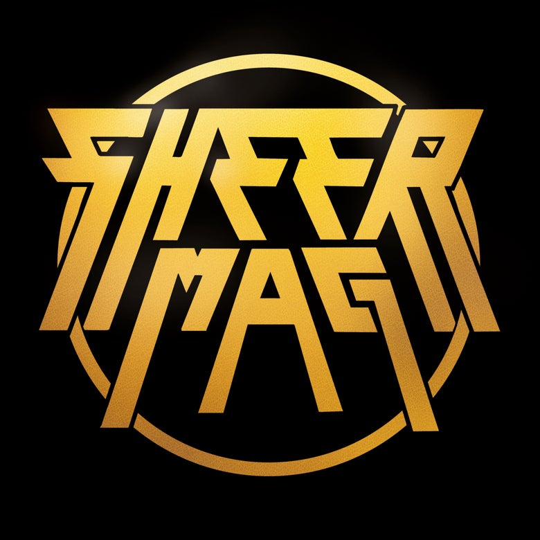 Image of SHEER MAG - COMPILATION LP