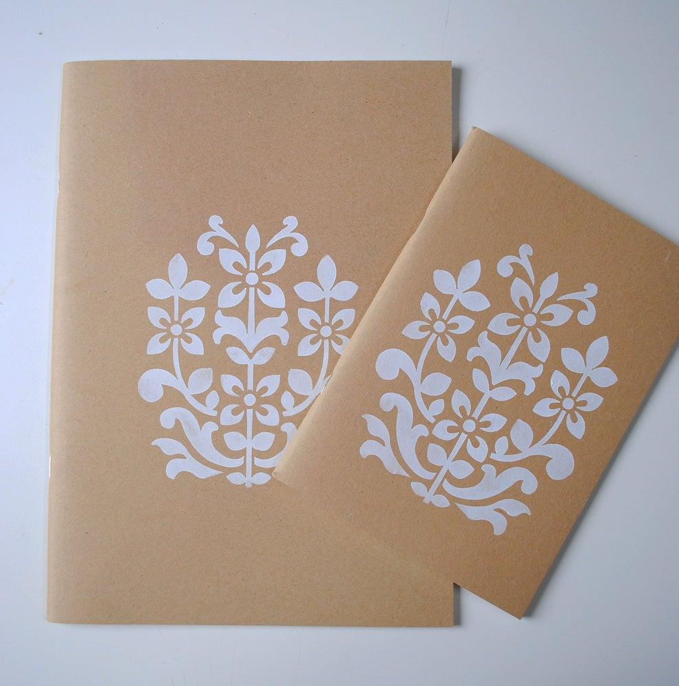 Image of Jaipur Stencil Kit