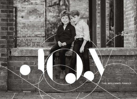 Image of JOY!