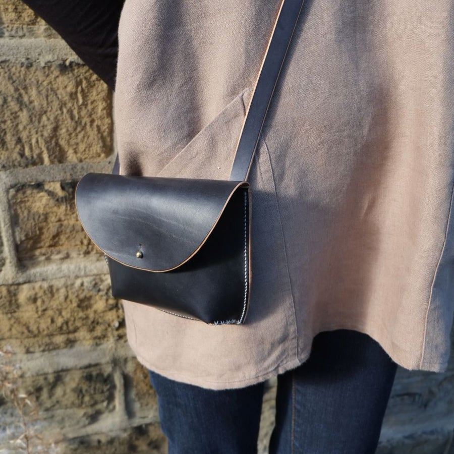 Image of Little Pouch Bag