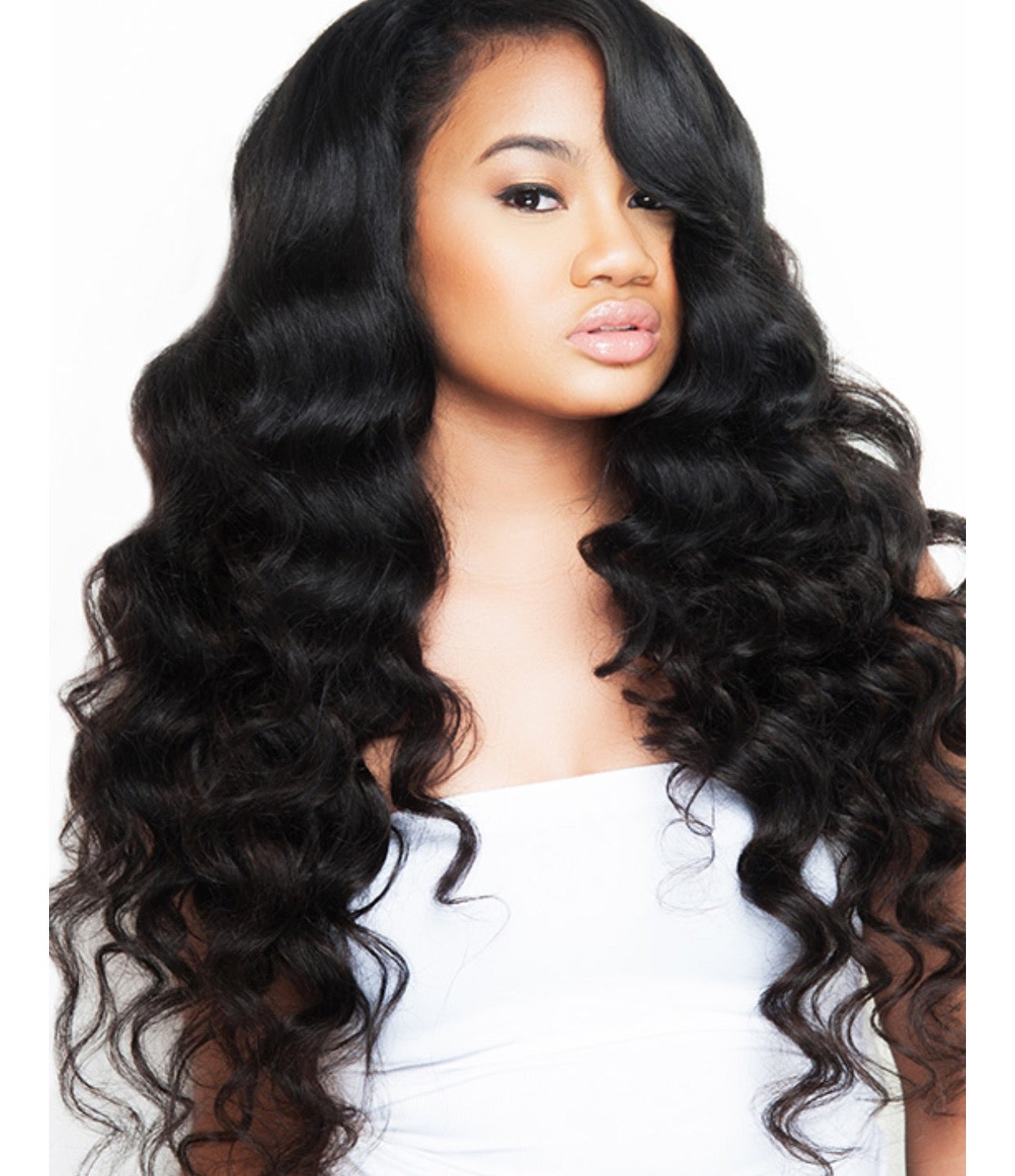 Exotic Loosewave Exotic Hair Palace Llc