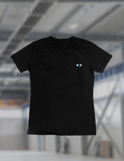 Image of T-shirt I SEE YOU