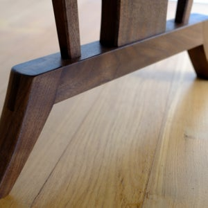 Image of Darren Low Coffee Table