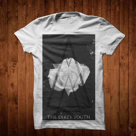 "Image of ""Life"" T-Shirt"