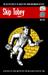 Image of Skip Tobey Volume 1