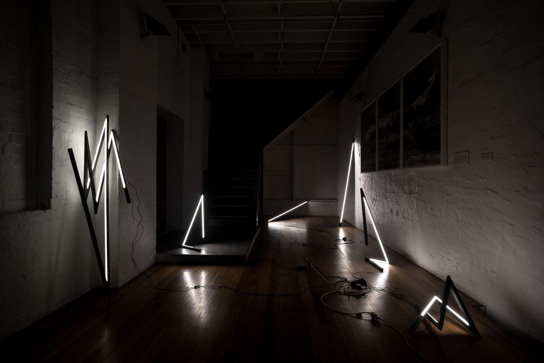 Image of Sen Light