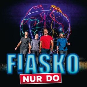 Image of NUR DO - 2-Track CD