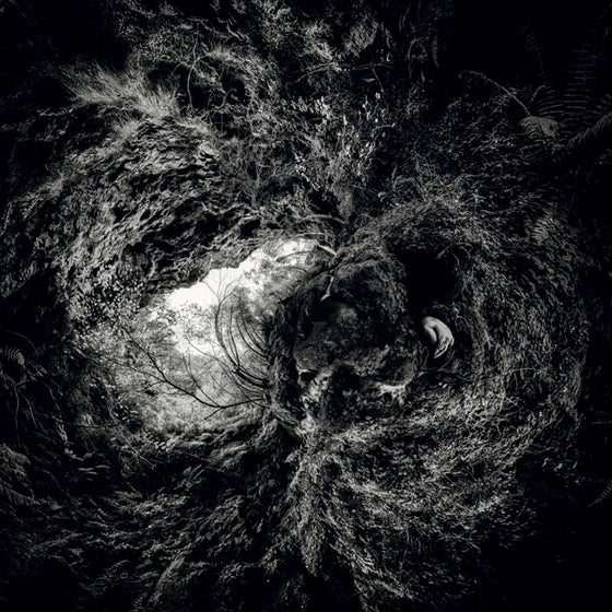 Image of Lhymb #1