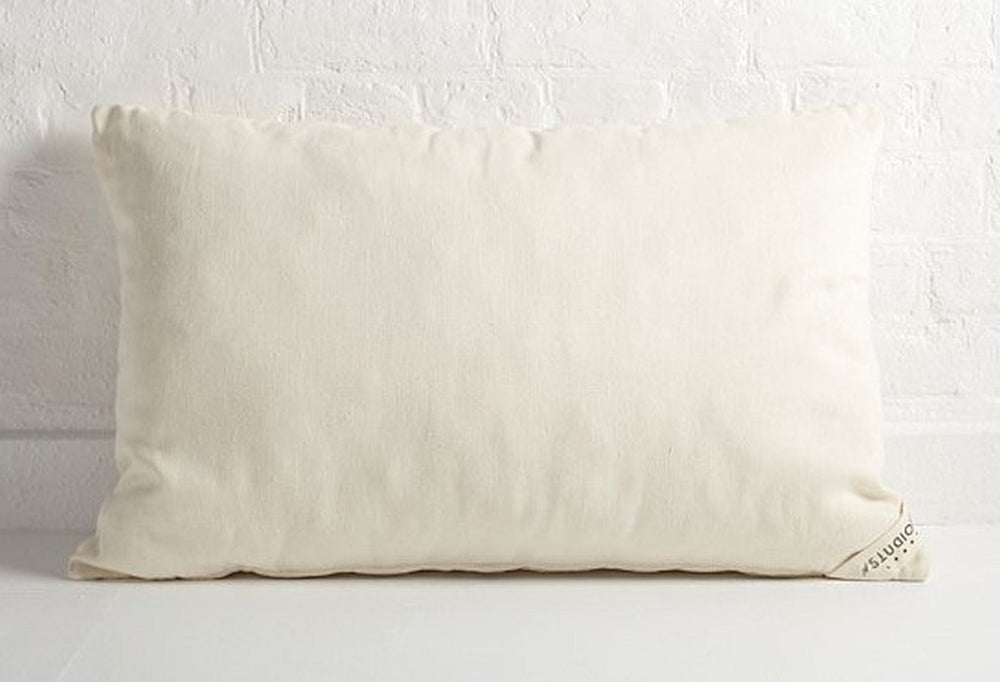 Image of Horsehair Bed Pillow SEN (50 x 75cm)