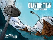 Image of Quantum Titan: Forerunner Book 1