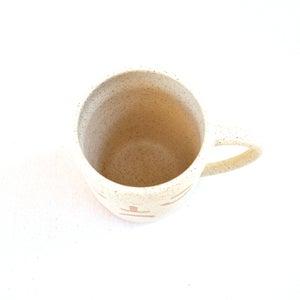 Image of Pobrecito (Po' Boy)- Broken Eggshell
