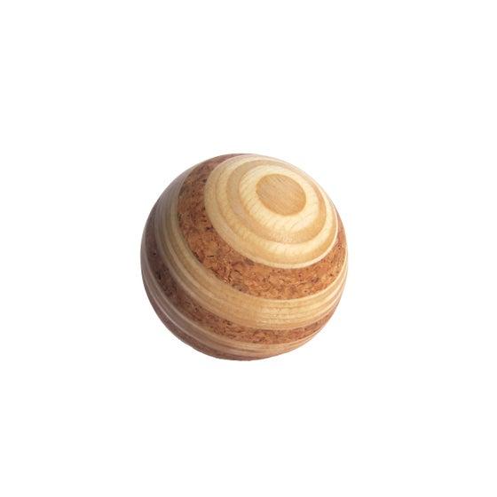 Image of Ball