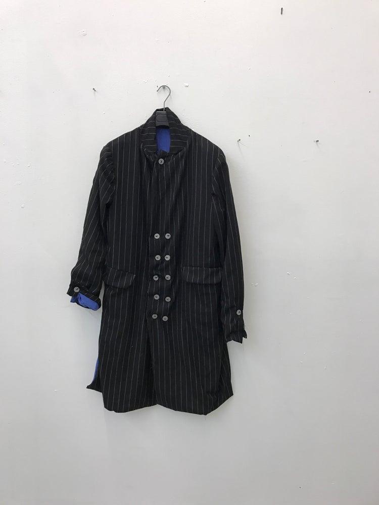 Image of Hunzinger DB Coat