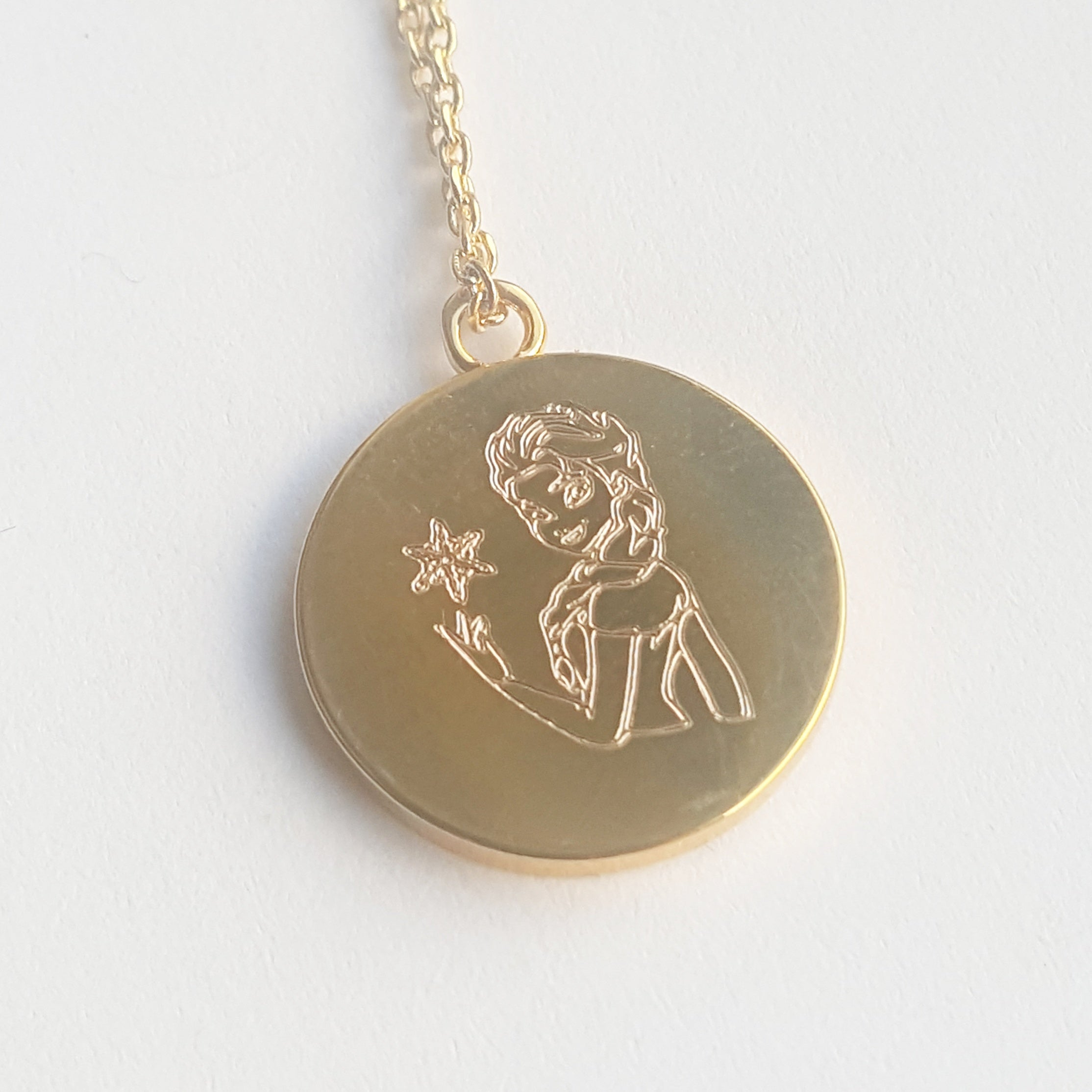 the necklace characters The necklace study guide contains a biography of guy de maupassant, literature  essays, quiz questions, major themes, characters, and a full.