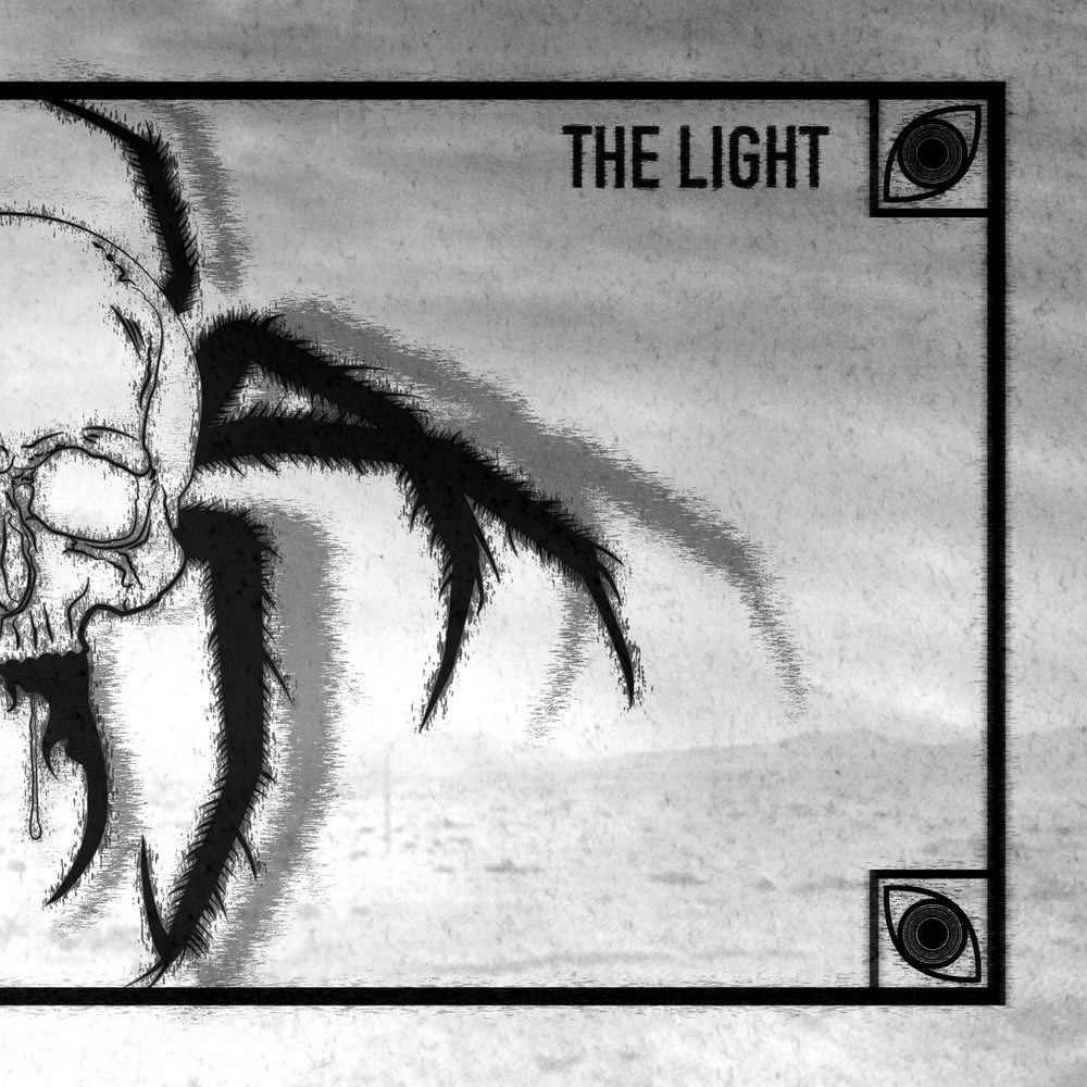 Image of The Light EP