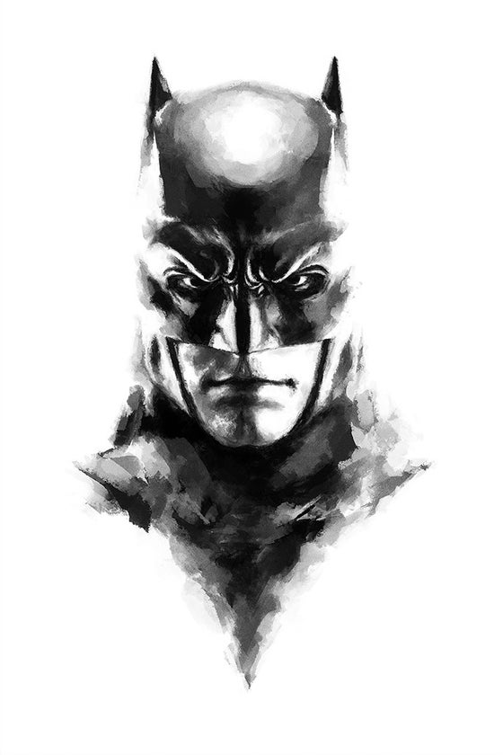 Image of The Batman