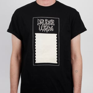 Image of Drudge Lords t-shirt