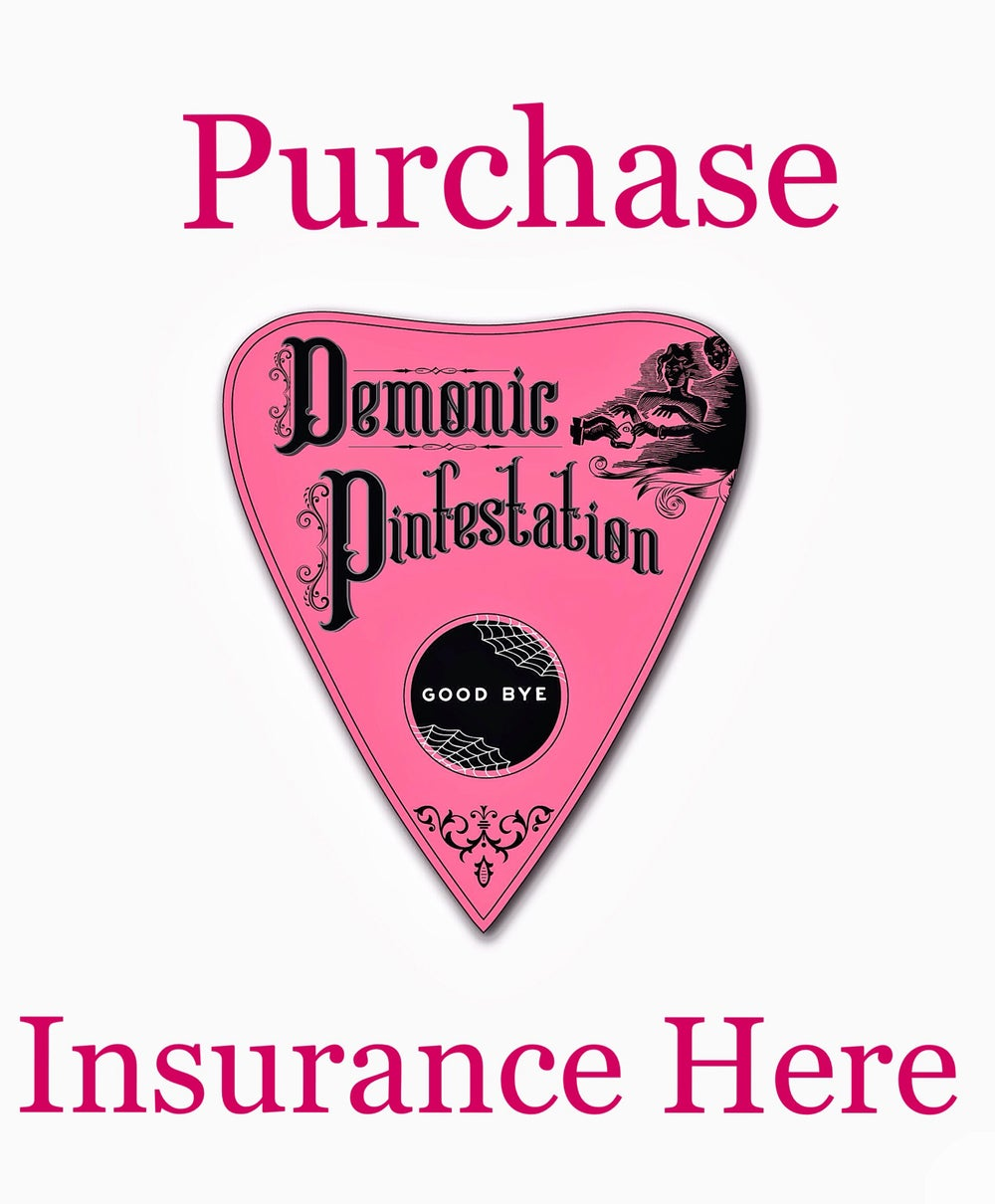 Image of Shipping Insurance For US Only
