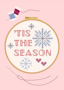 Image of 'Tis The Season