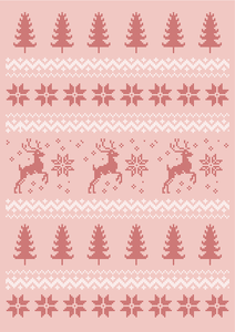 Image of Christmas Jumper