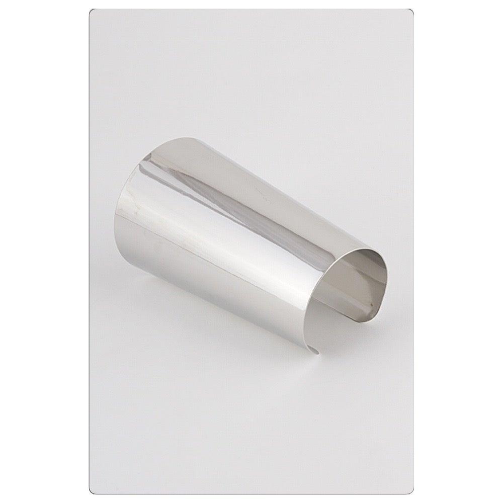 Image of Posh cuff