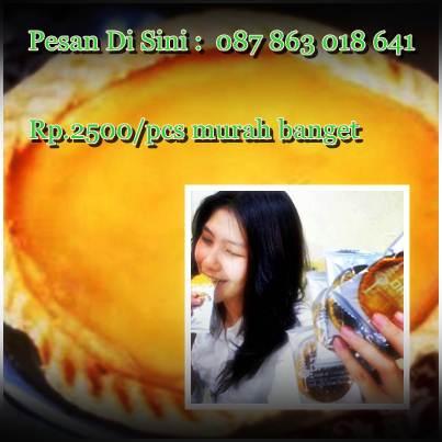 Image of Agen Tempat Beli Pie Susu Dhian Di Bali