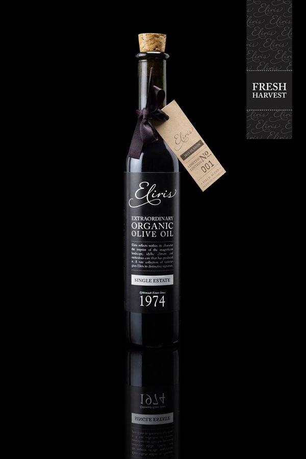 Image of Eliris mini gift bottle (100ml)