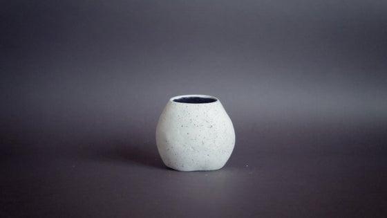 Image of Pebble Pot