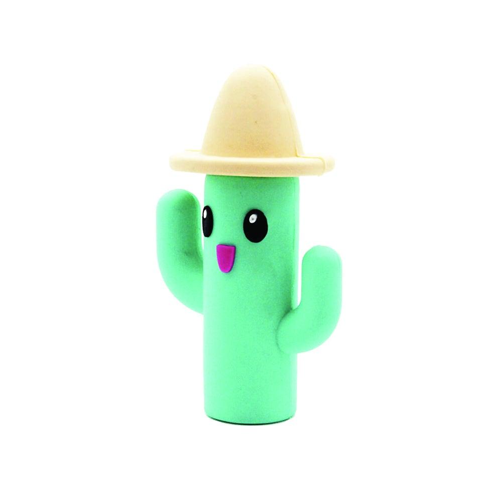 Clé usb Cactus