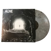 "Image of ACHE ""Fade Away"" Vinyl LP"