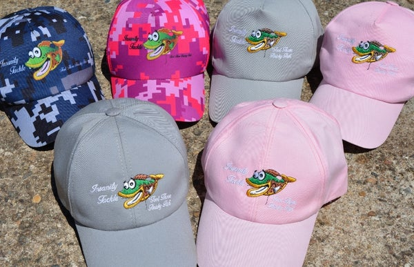 Image of Hats/caps