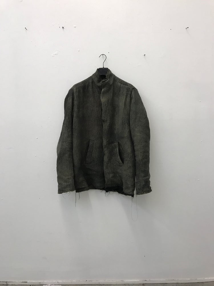 Image of Kokens Jacket