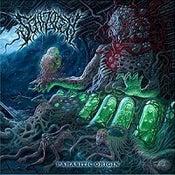 Image of SCHIZOGEN-PARASITIC ORIGIN CD