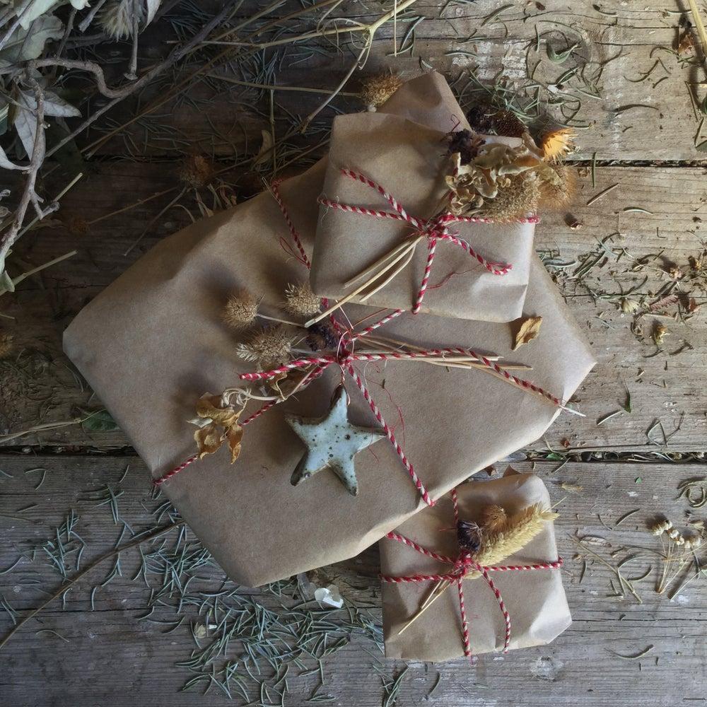 Image of Gift voucher $50