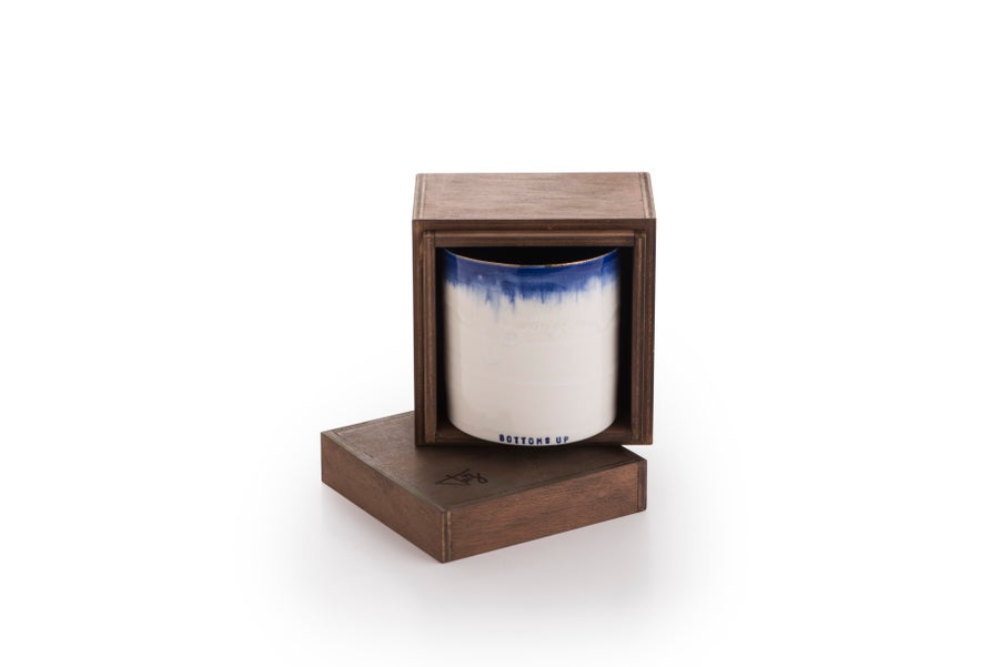 Image of Whiskey Tumbler with gift box