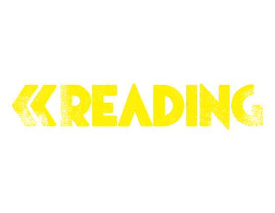 Image of Unlimited Charging Pack | Reading Festival 2017