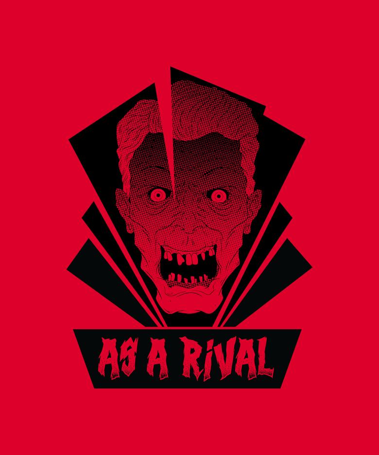 Image of Zombie SBA