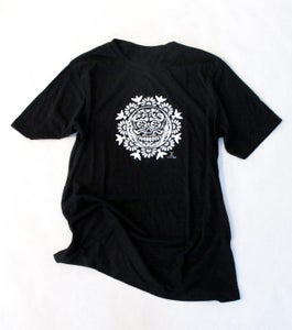 Image of S/S Day of the Dead Tee