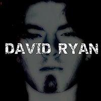 Image of David Ryan: The EP