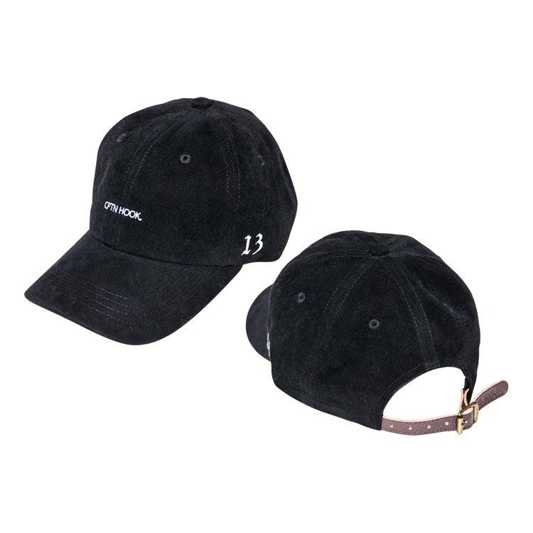 Cptn Hook Clothing Taiwan Taipei Hats